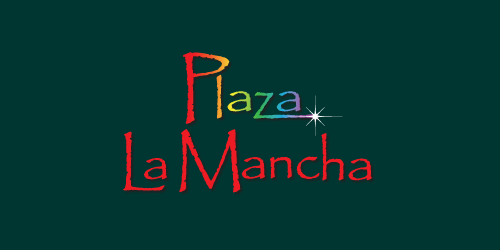 Plaza La Mancha at JACKSON Twenty-One